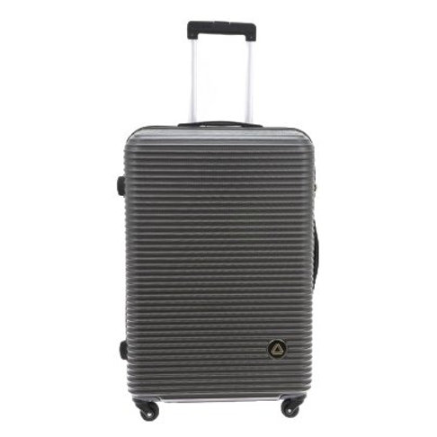 Davidts Large ABS trolley case 565