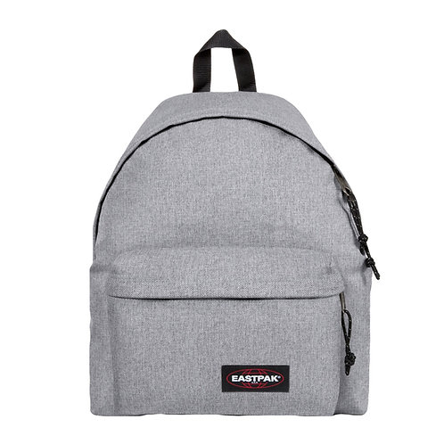Eastpak Padded PAK'R sac à dos