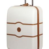 valise-delsey-435105z.jpg