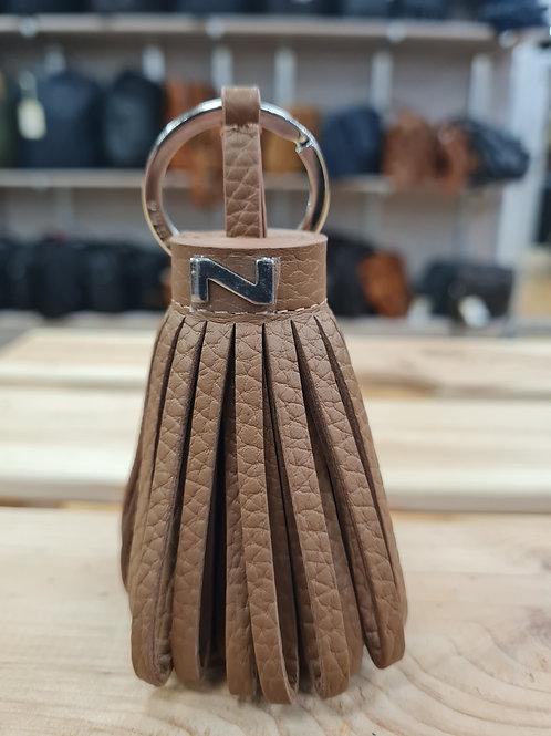 Nathan-Baume - Dalhia Key Ring