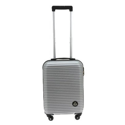 Davidts Small ABS trolley case 565
