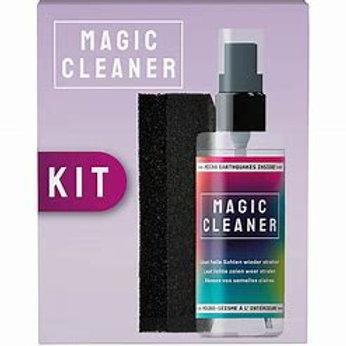 "Bama ""Magic Cleaner"""