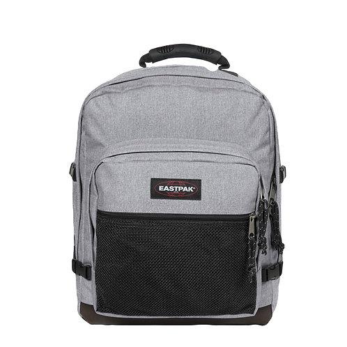 Eastpak Ultimate sac à dos