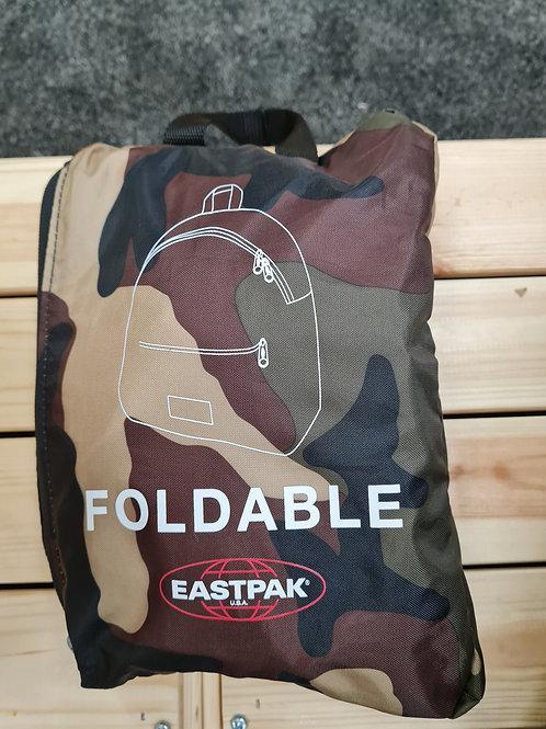 Eastpak Foldable