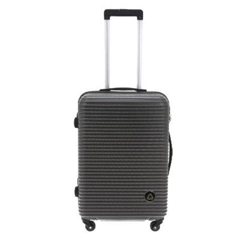 Davidts Medium ABS trolley case 565