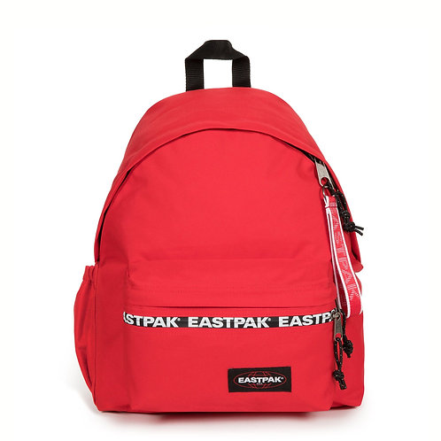 EASTPAK PADDED ZIPPL'R +