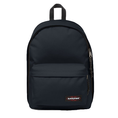 """Eastpak """"Out of office"""" sac à dos"""