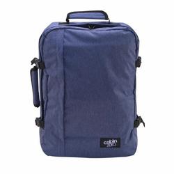 cz061706-classic-44l-blue-jean-17_720x