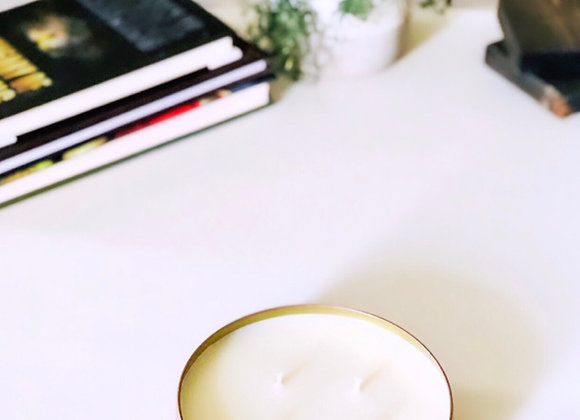 CABO CANDLE