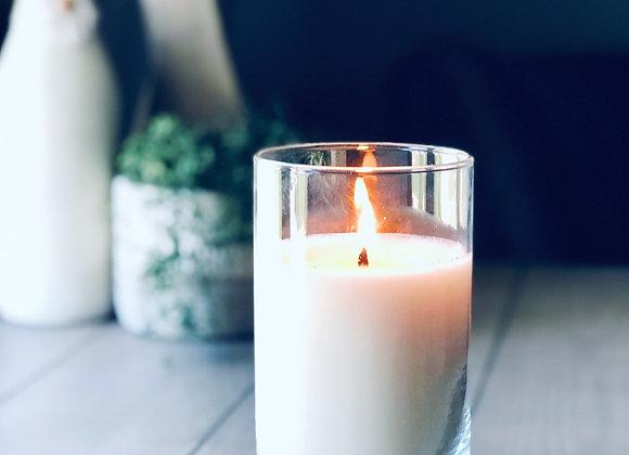 Classico Candle