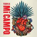 tequila-mi-campo.jpg