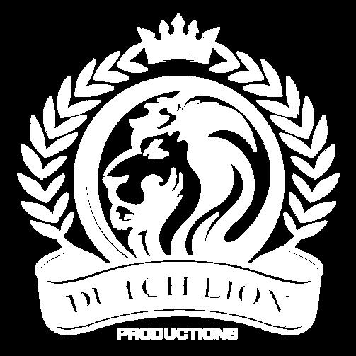 DLP_Logo1_WhiteWeb.png