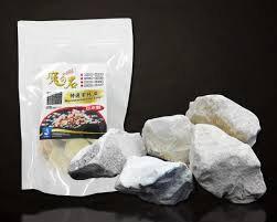 Montmorillonita stones 200 grs