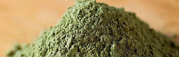 polvo-te-verde-matcha.jpg