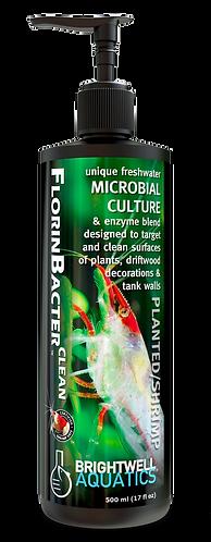 FlorinBacter Clean 125 ml
