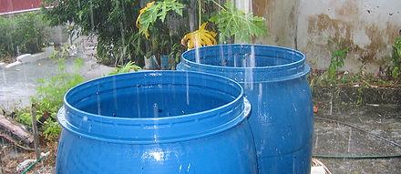 agua_de_lluvia.jpg