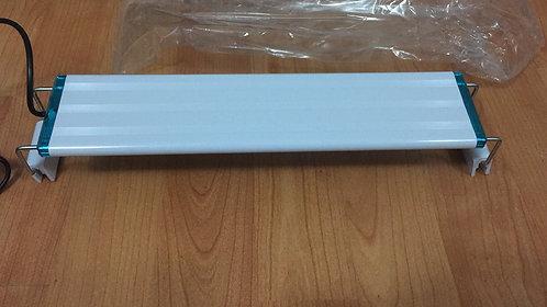 Lamparas led 30 - 40 cms