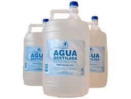 Agua-Destilada.png