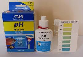 ph test.jpg