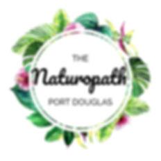 Port Douglas.jpg