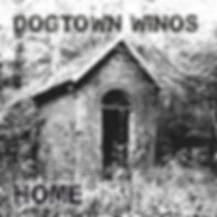 Dogtown_Winos_Front_Cover_Home.jpg