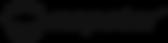 Napster-black-horz-logo.png