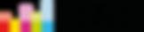 DZ_Logo_CMYK.png