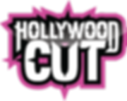 Hollywood Cut shine.png