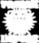 vostok_import_big_logo_white.png