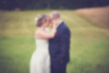 Jeff & Allison Czarny | Wedding Portraits