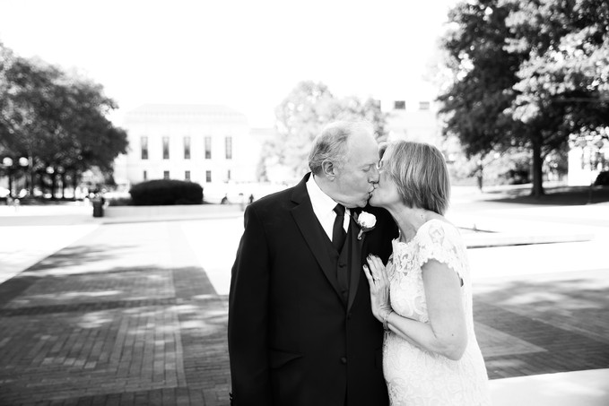 Rod & Cindy | Ann Arbor Weddings
