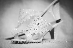 Ring & Shoes
