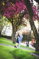 Engagement_820-2.jpg