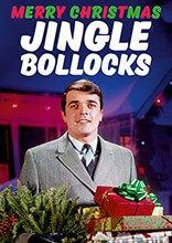 Jingle Bollocks