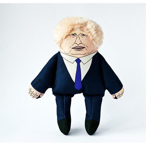 Boris LARGE Dog Toy