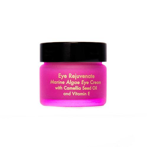 MAKE Eye Rejuvenate