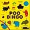 Thumbnail: Poo Bingo