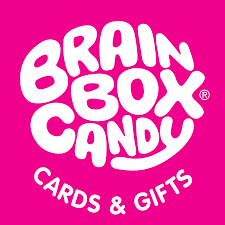 brainboxcandy