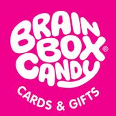 brainboxcandy