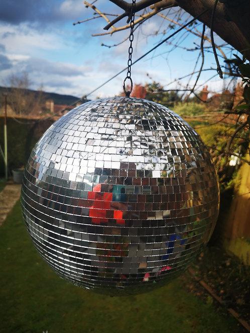 30cm Disco Ball