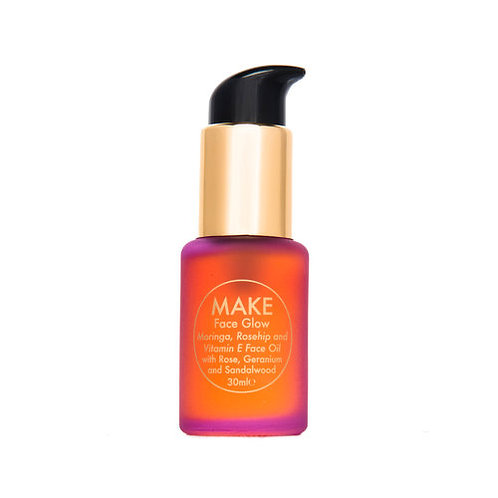 MAKE Faceglow