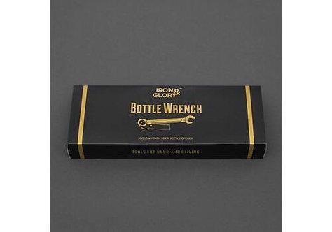 Bottle Wrench