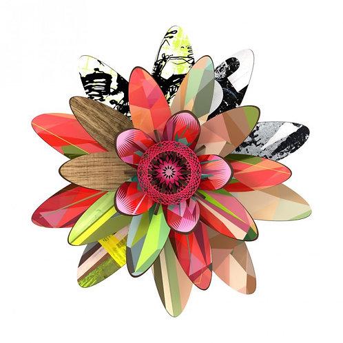 Marte Decorative Flower