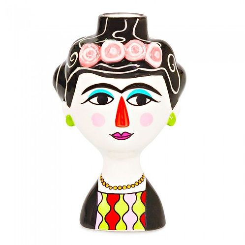 Marisol Candle Holder