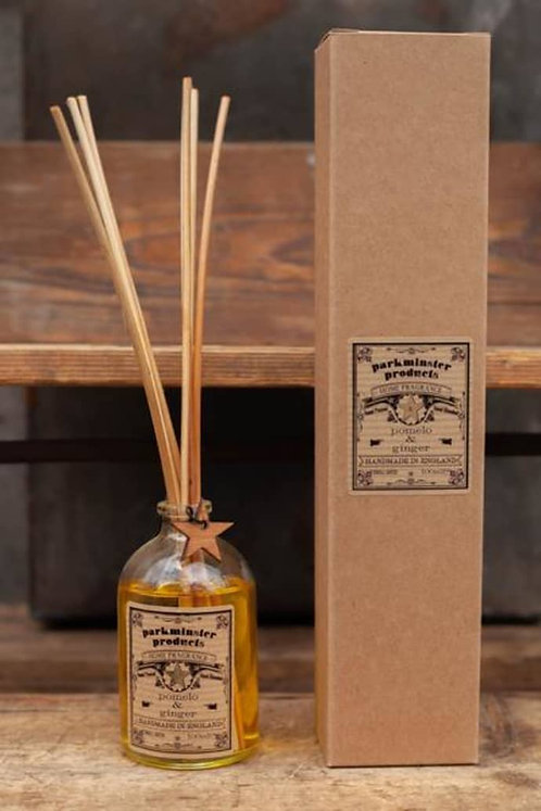 Pomelo & Ginger Reed Diffuser