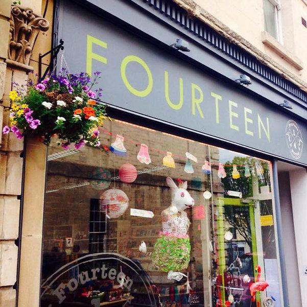 3A-Fourteen-Lifestyle-n.jpg