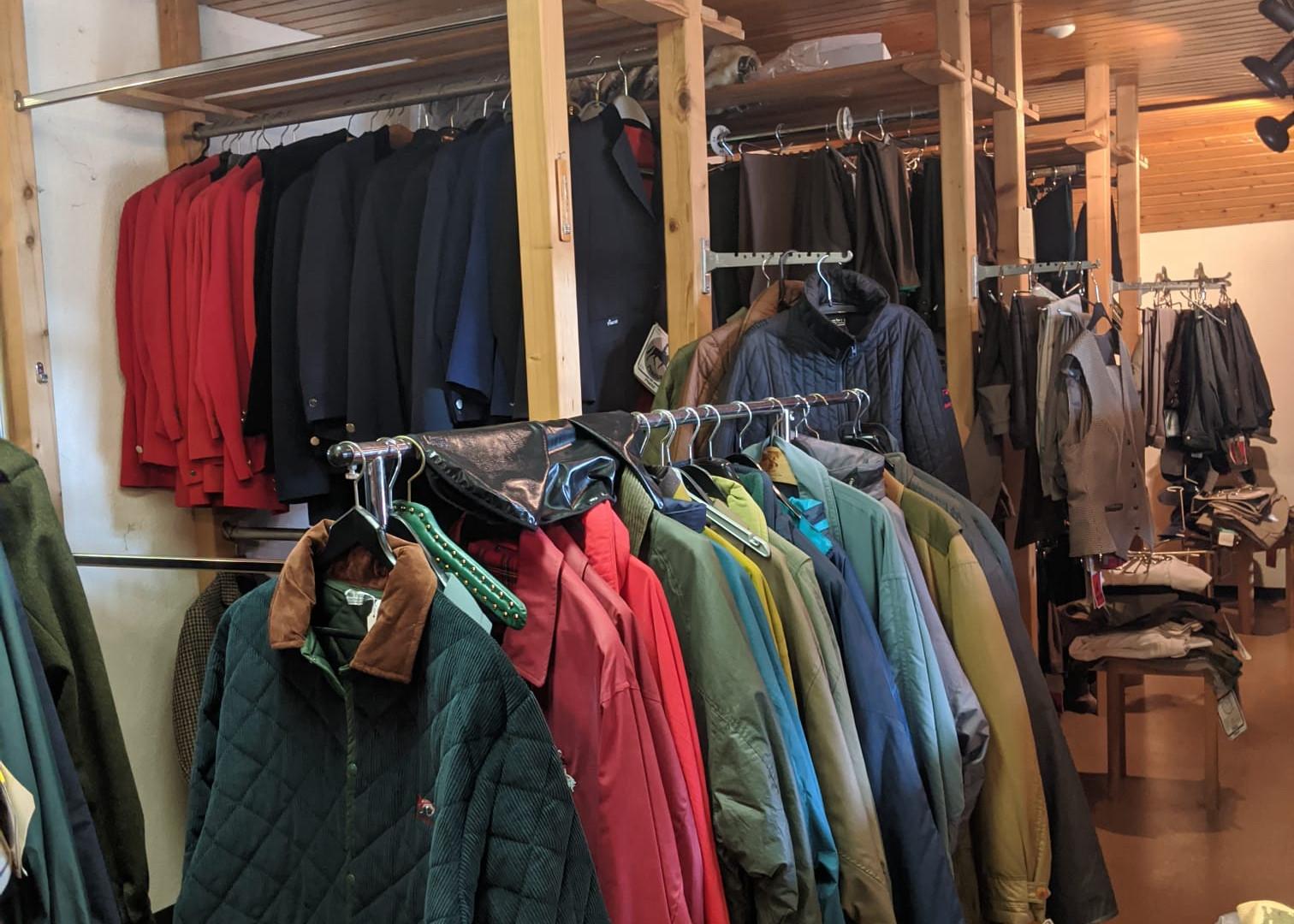 Shop 2.jpeg