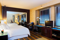 14-Westin-workout-Guestroom