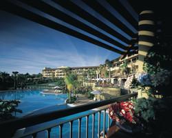 01-Westin-La-Quinta-Golf-Resort-&-Spa