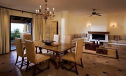 15-Alcantara-Executive-Suite---living-dining-